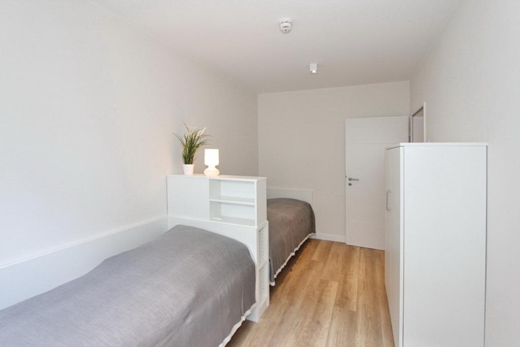 Villa Stern, SA5606, 3 Zimmerwohnung