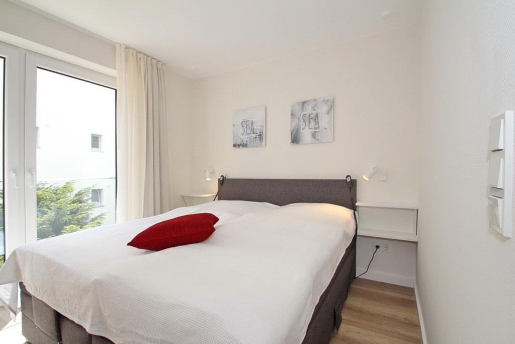 Villa Stern, SA5607, 3 Zimmerwohnung