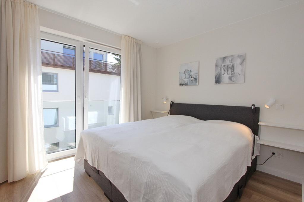 Villa Stern, SA5611, 3 Zimmerwohnung