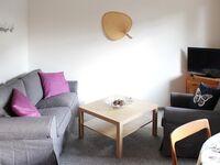 Landhaus Köppen, SA6411, 2 Zimmerwohnung in Timmendorfer Strand - kleines Detailbild
