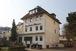 Landhaus Köppen, SA6415, 2 Zimmerwohnung