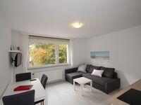 Residenz Schmilinskystraße 6, SY0655, 2 Zimmerwohnung in Timmendorfer Strand - kleines Detailbild