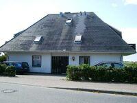 Ferienwohnung Wegener in Sylt - Morsum - kleines Detailbild