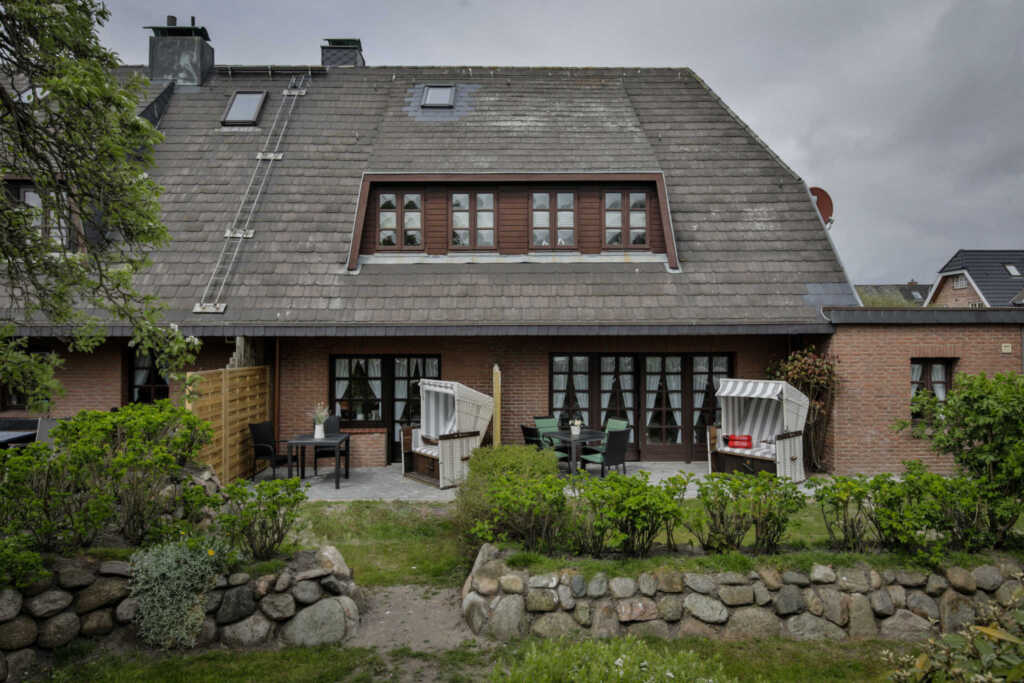 Haus Mittelstraße, HMS-04 Obergeschoß rechts