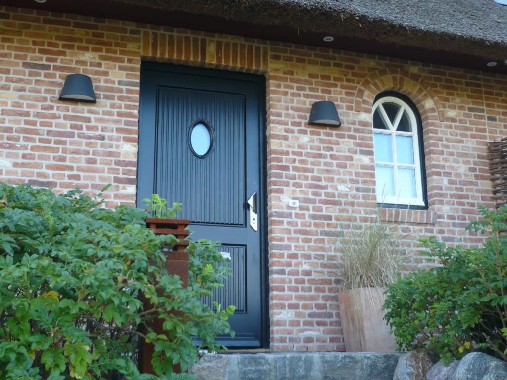 Haus Meer 10, Appartement Meer 02