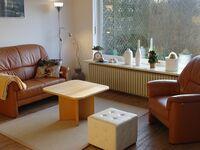 Haus Carstens, Appartement BLAU in Sylt - Tinnum - kleines Detailbild