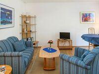 Gästehaus Jacobsen 1, Ferienwohnung Souterrain in Sylt - Westerland - kleines Detailbild