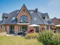 Strandresidenz-Sylt, Wohnung 'Amrum' in Sylt - Westerland - kleines Detailbild