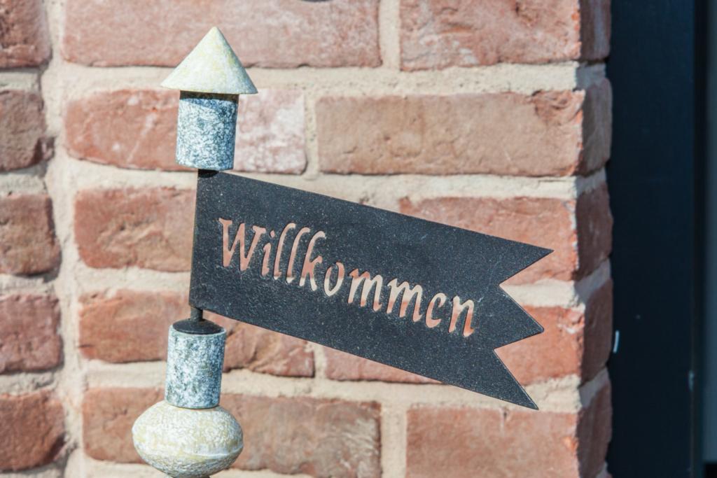 Strandresidenz-Sylt, Wohnung 'Amrum'