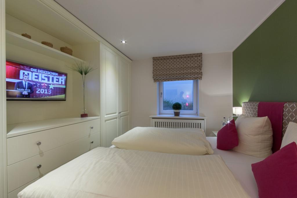 strandresidenz sylt wohnung 39 amrum 39 in sylt westerland. Black Bedroom Furniture Sets. Home Design Ideas