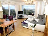 Luxus mit Wattenmeerblick, Ferienwohnung Luxus mit Wattenmeerblick in Sylt - Morsum - kleines Detailbild