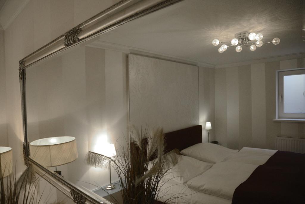Luxus mit Wattenmeerblick, Ferienwohnung Luxus mit