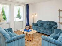 Gästehaus Jacobsen 1, Ferienwohnung Erdgeschoss in Sylt - Westerland - kleines Detailbild