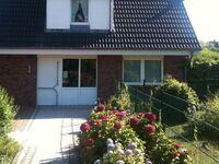 Gästehaus Jacobsen 2, Ferienwohnung 1. Etage West in Sylt - Westerland - kleines Detailbild