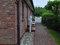 S�nn H�s, Ferienwohnung Seepferdchen in Sylt - Westerland - kleines Detailbild