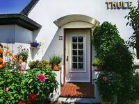 Haus Thule, Wohnung 2 in Sylt - Westerland - kleines Detailbild