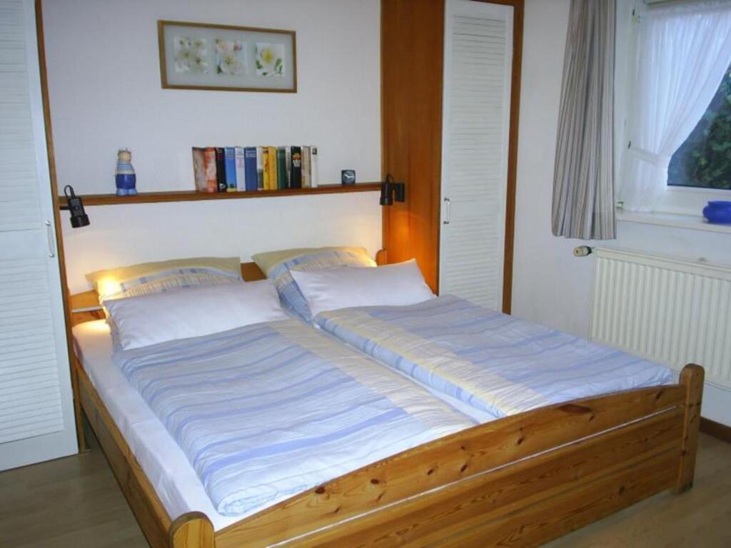 Haus Thule, Wohnung 2