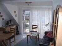 App. 5 Haus Amselweg 17, Ferienwohnung in Sylt - Westerland - kleines Detailbild