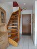 App. 5 Haus Amselweg 17, Ferienwohnung