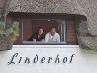 Ferienwohnungen Linderhof-Sylt, App. 2 in Sylt - Westerland - kleines Detailbild