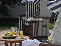 Ferienwohnungen Linderhof-Sylt, App. 9 in Sylt - Westerland - kleines Detailbild