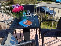 Haus Amselweg 13, Amselweg 13 Ferienwohnung Nr. 4 in Sylt - Westerland - kleines Detailbild