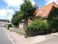 Ferienwohnungen Familie Krieg, Ferienwohnung II in Sylt - Westerland - kleines Detailbild