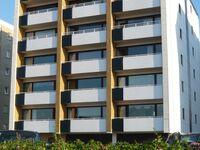 Appartements Brandenburg, Appartment Meerblick in Sylt - Westerland - kleines Detailbild