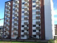 Appartement Seeblick in Sylt - Westerland - kleines Detailbild