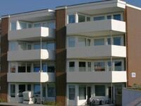 App. 7  Nordmarkhof, App.7  Nordmarkhof in Sylt - Westerland - kleines Detailbild
