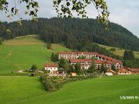 Ferienwohnpark Oberallgäu in Missen-Wilhams - kleines Detailbild