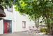 Häßler - Haus Rolf, Haus Rolf - Wohnung 11