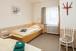 H��ler - Haus Rolf, Haus Rolf - Wohnung 12