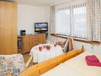 Häßler - Haus Rolf, Haus Rolf - Wohnung 13 in Sylt - Westerland - kleines Detailbild