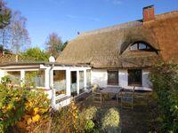 Ferienhaus Froschkönig, Haus 130m², 3-Raum, 6 Pers., Terrasse, Garten in Groß Stresow - kleines Detailbild