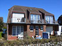 Haus Amselweg 17, Amselweg 17 Ferienwohnung Nr. 6 in Sylt - Westerland - kleines Detailbild