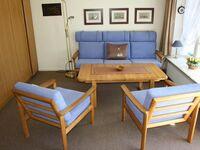 Haus Haller, 1-Zimmer-Wohnung - unten in Sylt - Westerland - kleines Detailbild