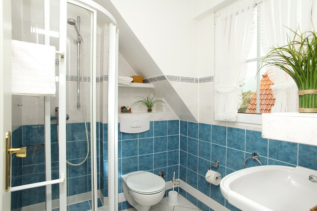 Haus Gorch-Fock-Str. 4, Wohnung 3 Gorch-Fock-Str.