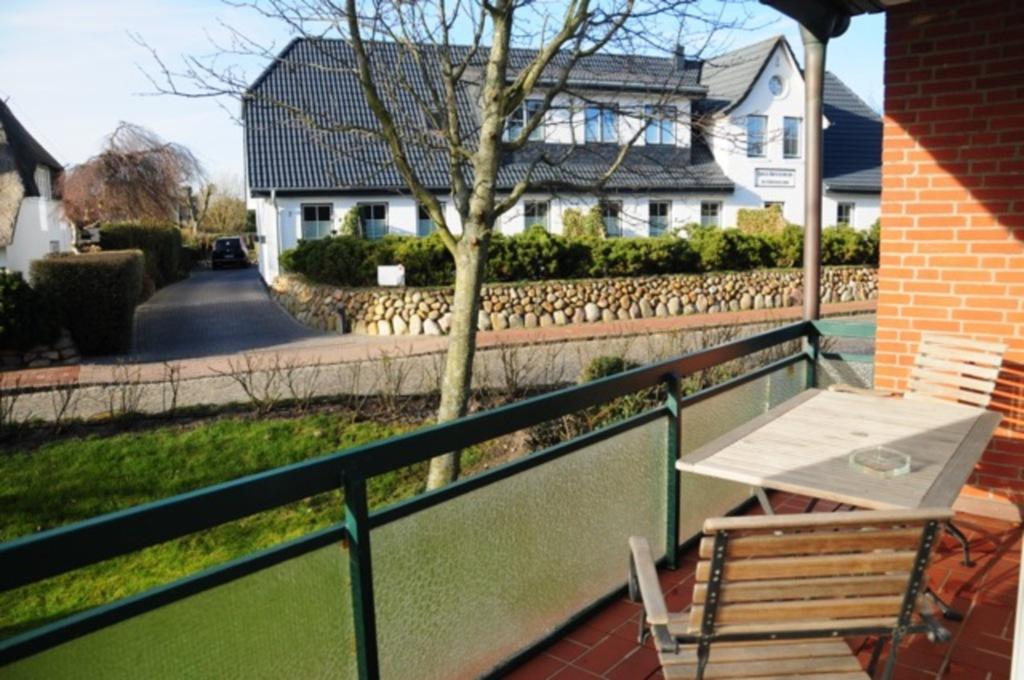 Kirchenweg 39, App. 5, App. 5