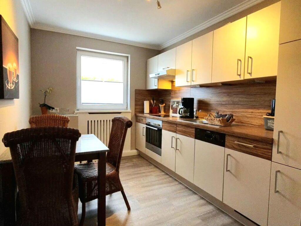 Brüggemann-Burg, Schmucke Family-Suite**** für Dic