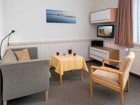 Häßler - Haus Tilly, Haus Tilly - Wohnung 31 in Sylt - Westerland - kleines Detailbild
