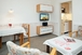 H��ler - Haus Ilse, Haus Ilse - Wohnung 24