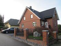 Ferienwohnungen SE-LF, Ferienwohnung Möwe in Sellin (Ostseebad) - kleines Detailbild