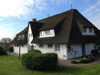 Sylthaus Archsum, Ferienhaus Archsum in Sylt - Archsum - kleines Detailbild