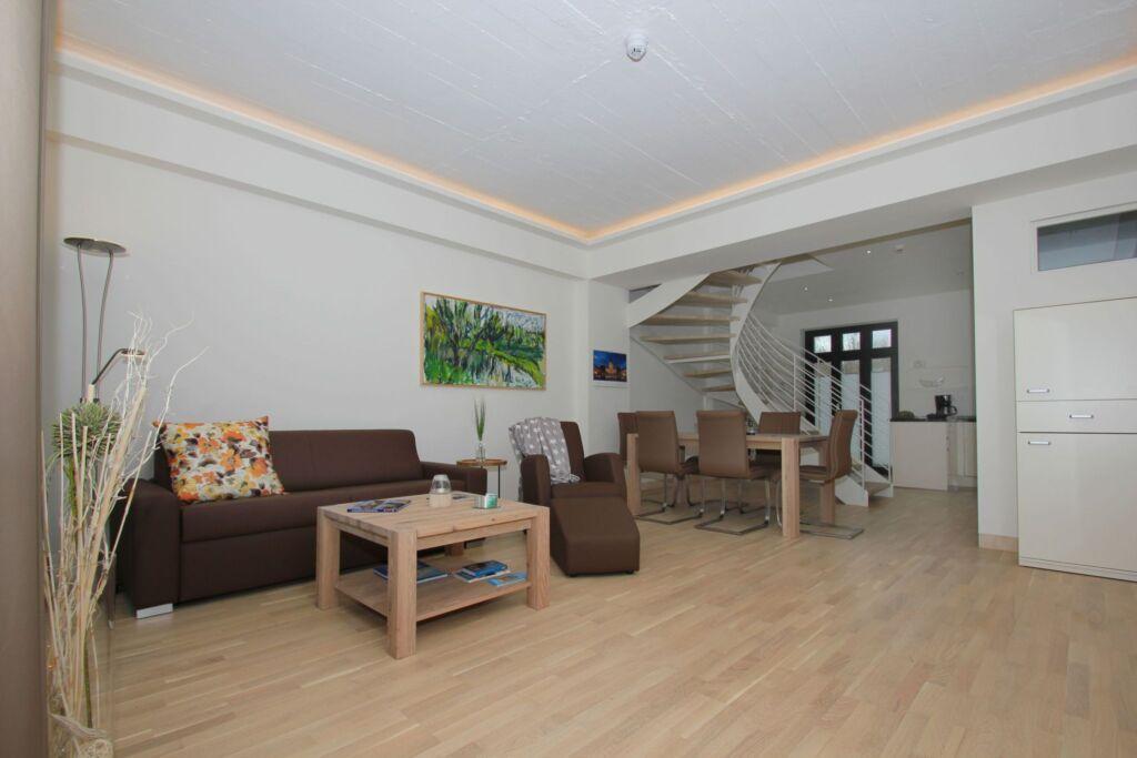 apartement prora solitaire fewo 08 90m 3 raum 6 pers balkon terrasse in prora auf r gen. Black Bedroom Furniture Sets. Home Design Ideas
