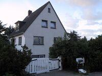Haus Milos, Wohnung 3 in Sylt - Westerland - kleines Detailbild