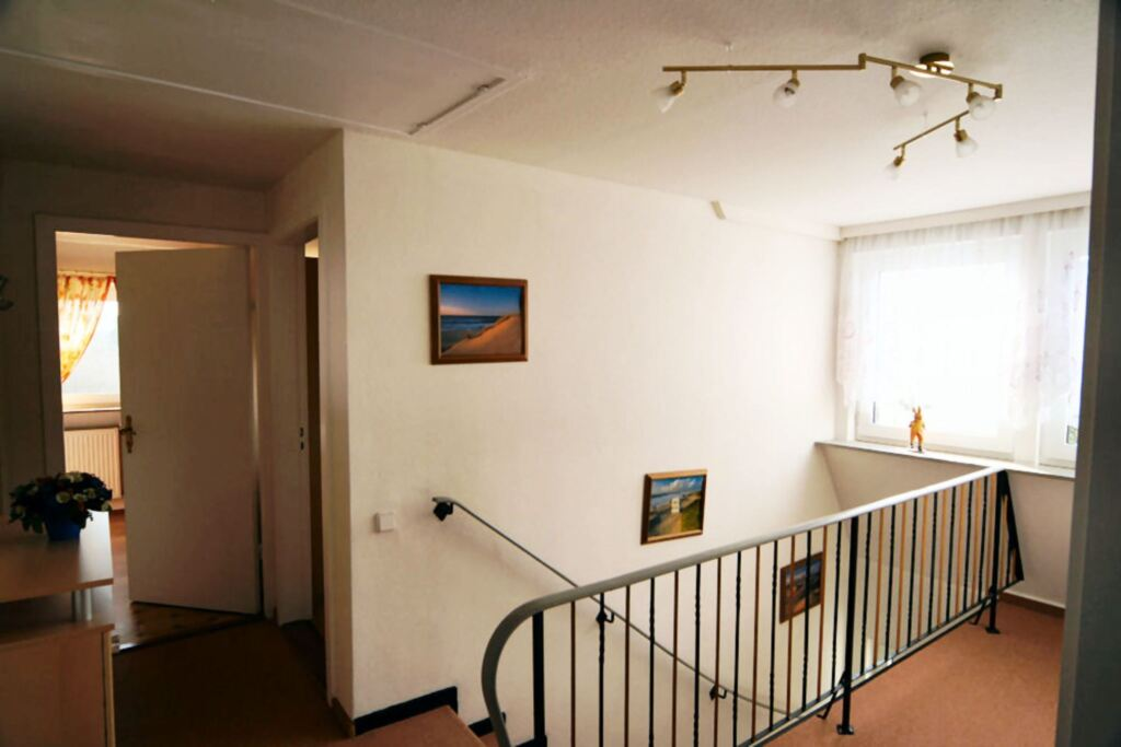 Haus Milos, Wohnung 3
