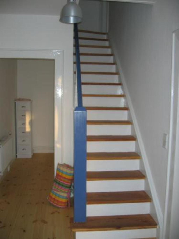 Haus Düne 16, Doppelhaushälfte 'An der Düne 16'