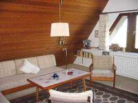 Haus Jan, Ferienwohnung 2 in Sylt - Westerland - kleines Detailbild