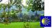 Ferienwohnung 'Panorama' *****, Ferienwohnung